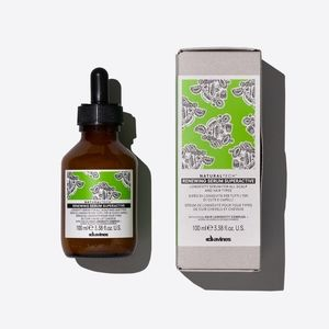 Davines NaturalTech Renewing serum superactive